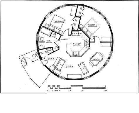 Resident evil hive floor plans Image