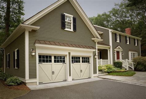 Residential Garage Door Make Your Own Beautiful  HD Wallpapers, Images Over 1000+ [ralydesign.ml]