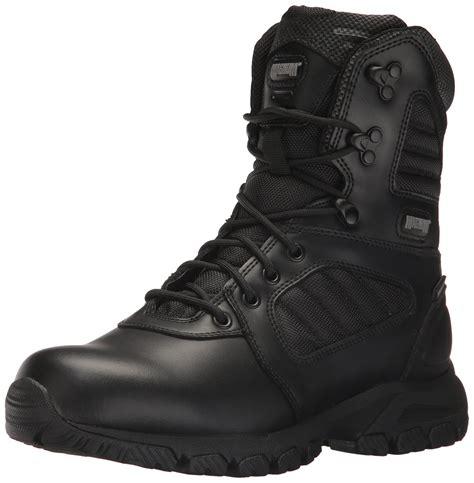 Response Gear Advantage Tactical Boots
