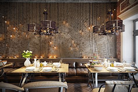 Restaurant Interior Design Ideas Make Your Own Beautiful  HD Wallpapers, Images Over 1000+ [ralydesign.ml]