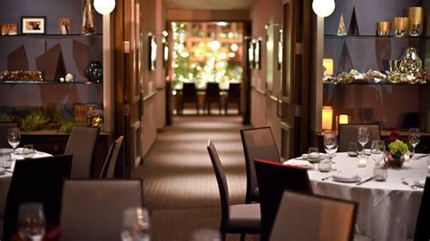Restaurants In Dc With Private Dining Rooms Iphone Wallpapers Free Beautiful  HD Wallpapers, Images Over 1000+ [getprihce.gq]