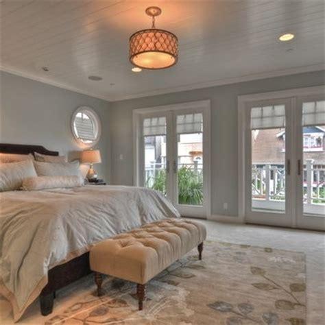 Restoration Hardware Bedroom Silver Sage