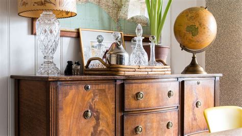 Restoring Wood Furniture Glitter Wallpaper Creepypasta Choose from Our Pictures  Collections Wallpapers [x-site.ml]