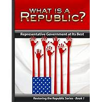 Restoring the republic ebook series does it work?