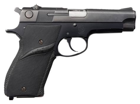 Results For Smith Amp Wesson Pistol - OpticsPlanet