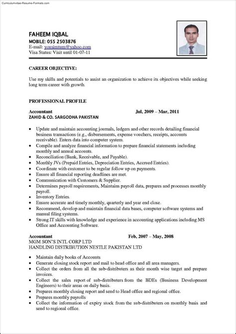 Resume Deal Sheet What Is A 1st Writer