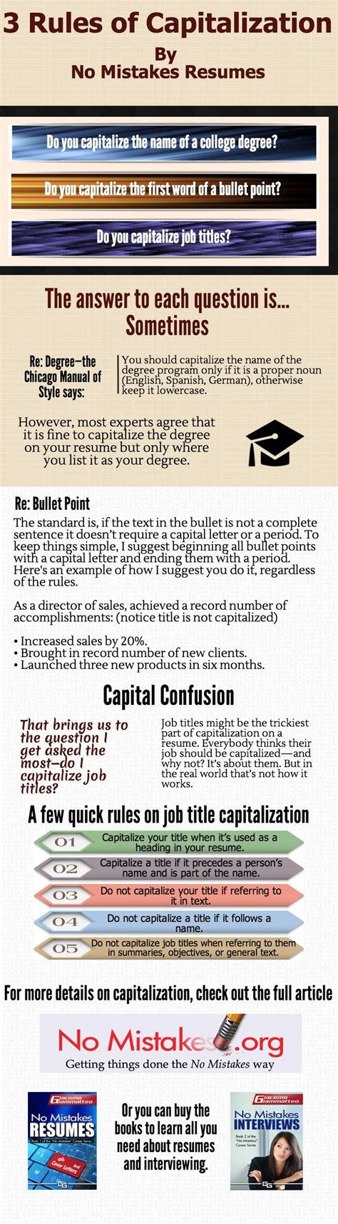 Do You Capitalize Job Titles In A Cover Letter.Cause And Effect Essay Paragraph Writing Eslflow Webguide
