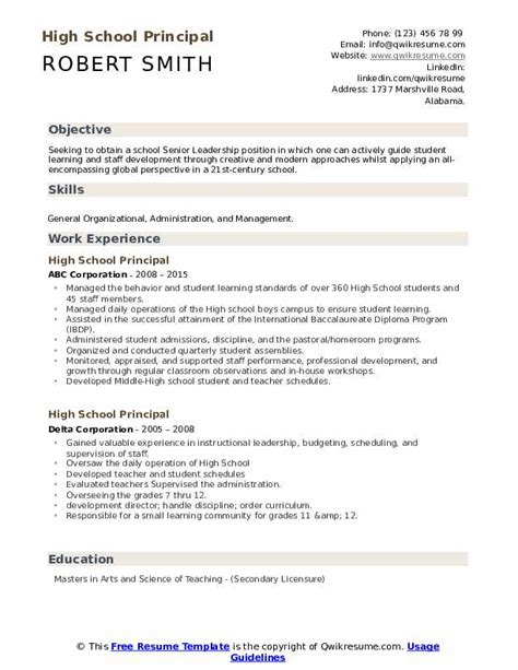 Resume Format For Graduate School Application Download Resume