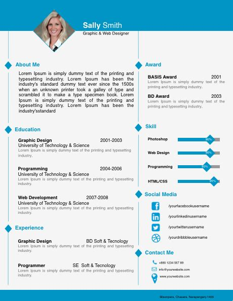 mac pages resume template template mac pages resume template ...