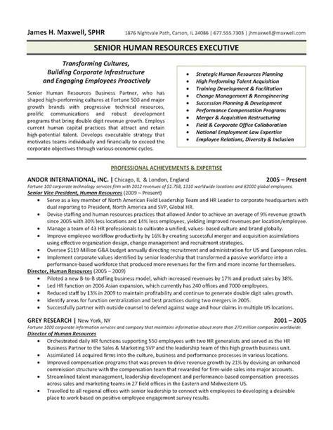 Resume Headline Teachers Reference Letters Student