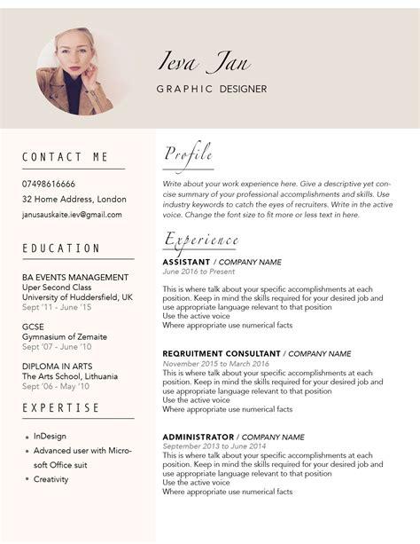 Corporate Resume Template Corporate Recruiter Resume Template
