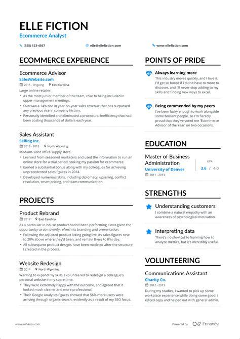 Resume Sample Tagalog Cover Letter For Teacher Job Examples