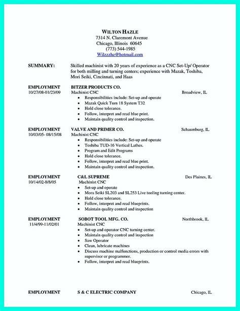 resume writing chicago executive resume writing services nyc and  professional masters argumentative essay topics essayforum com ef