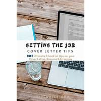 Resume writing job hunting is hard read for quick results coupons