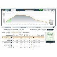 Free tutorial retirement calculator software