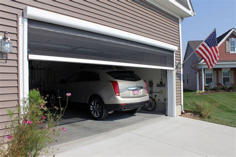 Retractable Garage Door Screens Make Your Own Beautiful  HD Wallpapers, Images Over 1000+ [ralydesign.ml]