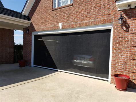 Retractable Screen Garage Door Make Your Own Beautiful  HD Wallpapers, Images Over 1000+ [ralydesign.ml]