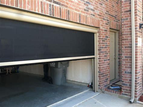 Retractable Screen Garage Door Motorized Make Your Own Beautiful  HD Wallpapers, Images Over 1000+ [ralydesign.ml]