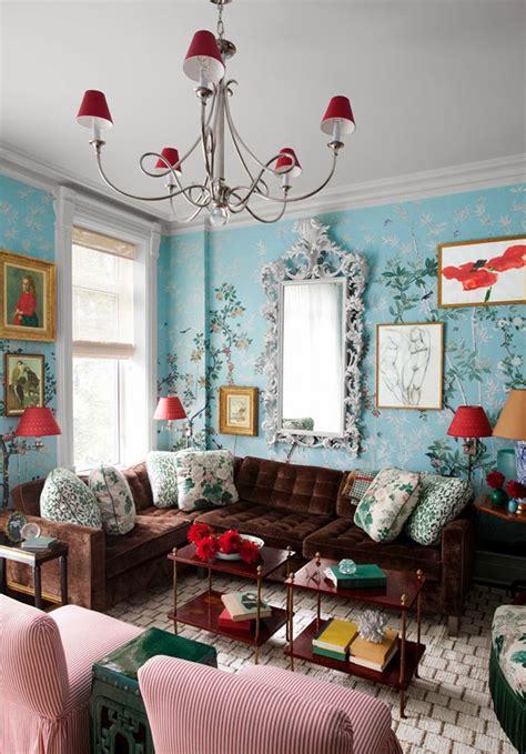 Retro Decorations For Home Home Decorators Catalog Best Ideas of Home Decor and Design [homedecoratorscatalog.us]