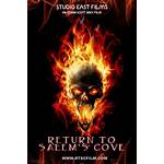 The return to salem's cove 2017 full movie download