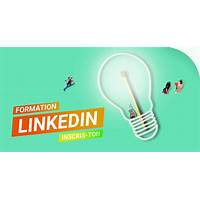 Reussir avec linkedin offer