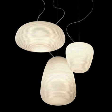 Reuter Lampen