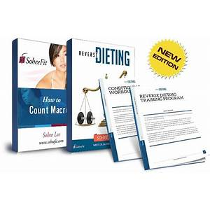 Coupon code for reverse dieting book end the miserable yo yo dieting cycle today!