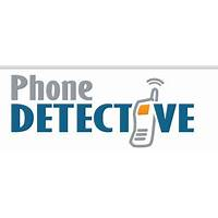 Reverse phone lookup, phonedetective com, 75% trial bounty coupons