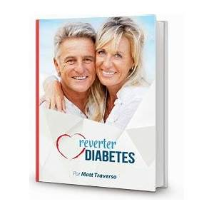 Reverter diabetes programa de matt traverso free trial