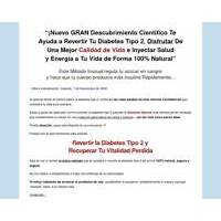 Buying revertir la diabetes tipo 2 grandes ventas