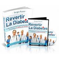 Revertir la diabetes tipo 2 y pre diabetes, domine diabetes tipo 1 discount code