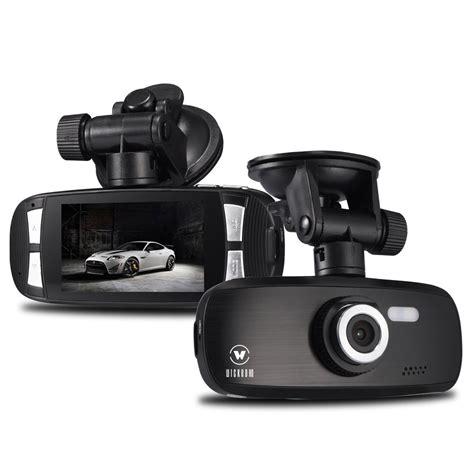 Reviews of dash cameras Image