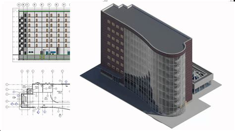 Revit Architecture Tutorial Iphone Wallpapers Free Beautiful  HD Wallpapers, Images Over 1000+ [getprihce.gq]