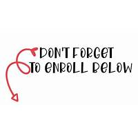 Revive your marriage today written in italian promo code