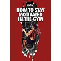 Revlabs muscle & fitness program secret code
