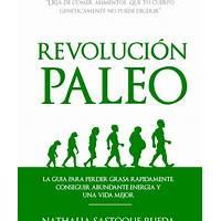 Revolucion paleo promotional code