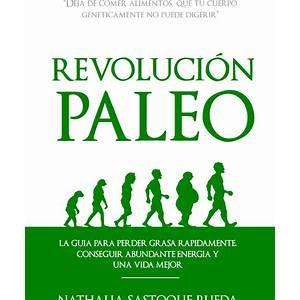 Revolucion paleo technique