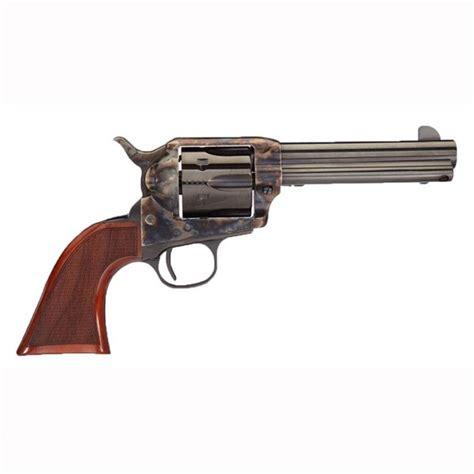 Revolver Smokewagon 4