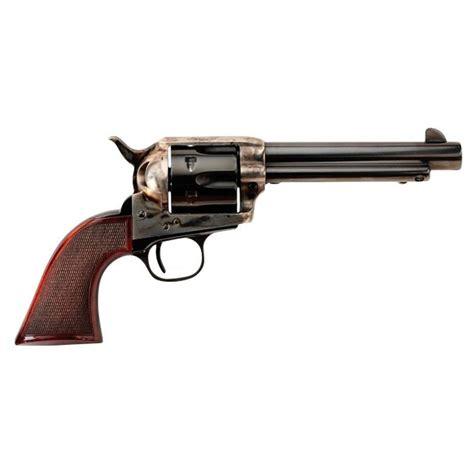 Revolver Smokewagon 5