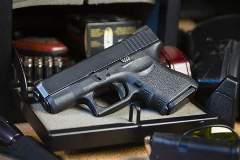 Revolvers For Sale Near Me
