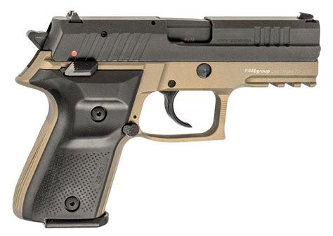 Rex 01 Pistol For Sale