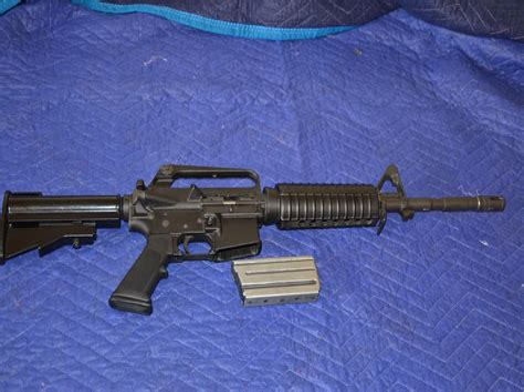 Rf Online Where To Buy Machine Gun Ammo