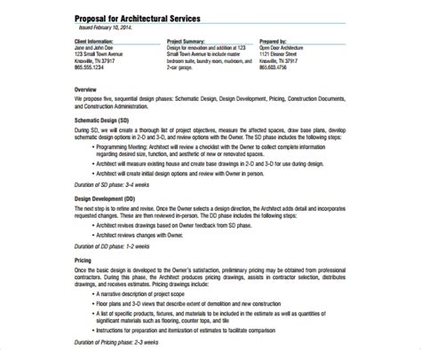 Rfp Architecture Iphone Wallpapers Free Beautiful  HD Wallpapers, Images Over 1000+ [getprihce.gq]