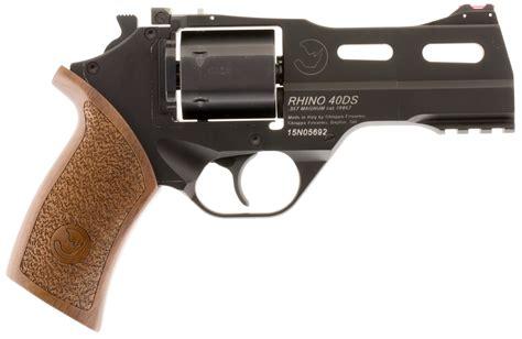 Rhino 40ds Price