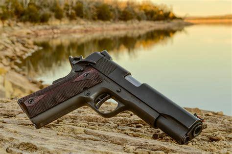 Ria 1911 Tactical