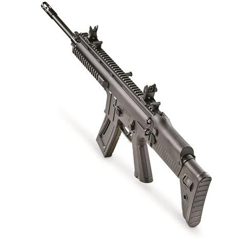 Ria Sportsman Semi-inlet Rifle Stocks