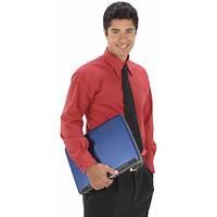 Free tutorial rich ptc kid new product in make money online niche!