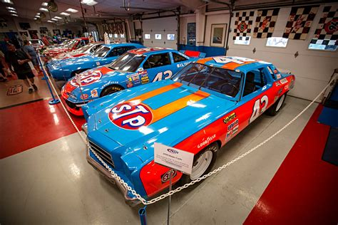 Richard Petty Garage Make Your Own Beautiful  HD Wallpapers, Images Over 1000+ [ralydesign.ml]