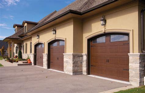 Richard Wilcox Garage Doors Make Your Own Beautiful  HD Wallpapers, Images Over 1000+ [ralydesign.ml]