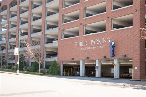 Richardson Parking Garage Greenville Sc Make Your Own Beautiful  HD Wallpapers, Images Over 1000+ [ralydesign.ml]
